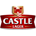 Castle-Lager