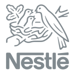 Nestle_logo_logotype