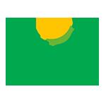 Sprite-Logo-PNG-Image-Background