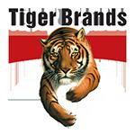 Tiger_Brands_Logo