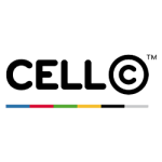 cell c 2