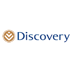 discovery-health-png-logo-9