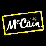 mccain-logo-png-transparent